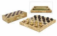 деревянные настольные игры